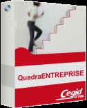 QuadraEntreprise - IngeTech services  QuadraEntrepris...